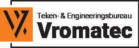 Vromatec Logo